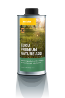 Eukula_euku_premium_nature_add_250ml_Mockup_D (2)